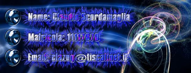BannerSito.jpg